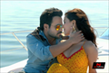 Picture 1 from the Hindi movie Raja Natwarlal