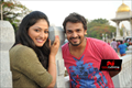 Picture 30 from the Kannada movie Ranatantra