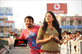 Picture 28 from the Kannada movie Ranatantra