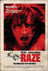 Picture 4 from the English movie Raze