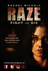 Picture 3 from the English movie Raze