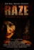 Picture 2 from the English movie Raze