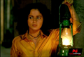 Picture 17 from the Hindi movie Revolver Rani