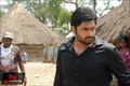 Picture 47 from the Telugu movie Rowdy Fellow