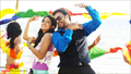 Picture 37 from the Telugu movie Rowdy Fellow
