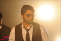 Picture 28 from the Telugu movie Rowdy Fellow