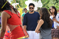 Picture 24 from the Telugu movie Rowdy Fellow