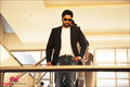Picture 20 from the Telugu movie Rowdy Fellow