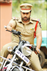 Picture 17 from the Telugu movie Rowdy Fellow