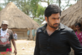 Picture 16 from the Telugu movie Rowdy Fellow