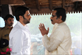 Picture 14 from the Telugu movie Rowdy Fellow