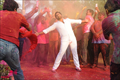 Picture 11 from the Telugu movie Rowdy Fellow
