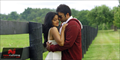 Picture 3 from the Telugu movie Rowdy Fellow