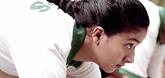 Run Bhuumi Champs Dont Cry Video