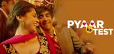 Pyaar Ka Test - Song Teaser