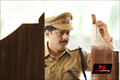 Picture 21 from the Malayalam movie Saaradhi