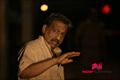Picture 9 from the Malayalam movie Saaradhi