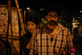 Picture 9 from the Tamil movie Sadhuram 2