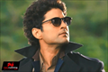 Picture 8 from the Hindi movie Samrat And Co.