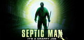 Septic Man Video