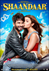 Picture 37 from the Hindi movie Shaandaar