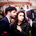 Picture 36 from the Hindi movie Shaandaar