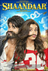 Picture 34 from the Hindi movie Shaandaar