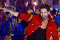 Picture 26 from the Hindi movie Shaandaar