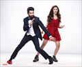Picture 25 from the Hindi movie Shaandaar