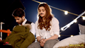 Picture 16 from the Hindi movie Shaandaar