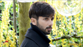 Picture 14 from the Hindi movie Shaandaar