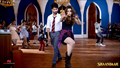 Picture 4 from the Hindi movie Shaandaar