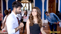 Picture 2 from the Hindi movie Shaandaar