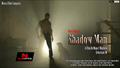 Picture 6 from the Malayalam movie Shadow Man