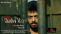 Picture 5 from the Malayalam movie Shadow Man