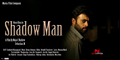 Picture 4 from the Malayalam movie Shadow Man