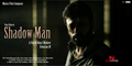 Picture 3 from the Malayalam movie Shadow Man