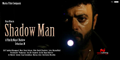 Picture 2 from the Malayalam movie Shadow Man