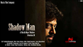Picture 1 from the Malayalam movie Shadow Man