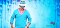 Picture 19 from the Telugu movie Sher