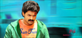 Picture 15 from the Telugu movie Sher