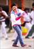 Picture 12 from the Telugu movie Sher