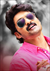 Picture 9 from the Telugu movie Sher
