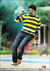 Picture 6 from the Telugu movie Sher