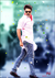 Picture 4 from the Telugu movie Sher