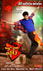 Picture 3 from the Telugu movie Sher