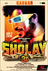 Picture 2 from the Hindi movie Sholay