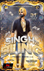 Picture 27 from the Hindi movie Singh Is Bling