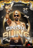 Picture 26 from the Hindi movie Singh Is Bling