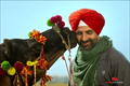 Picture 19 from the Hindi movie Singh Is Bling